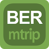 Berlin Travel Guide - mTrip