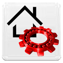 Red Remix LPP / APW Theme icon