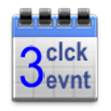 ThreeClickEvent icon