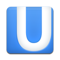 Ustream WiFi Only icon