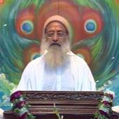 Asharamayana