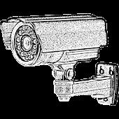 Ontario Highway Cameras