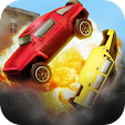 Traffic War.. file APK for Gaming PC/PS3/PS4 Smart TV
