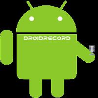 DroidRecord 2.24