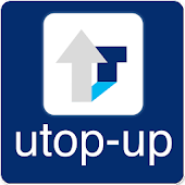 universaltop-up