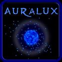 Auralux icon