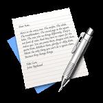 Text Editor 1.0.b4 Apk