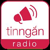 Tin Ngắn Radio