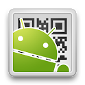 DroidLa - Logo