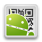 QR Droid Widgets icon
