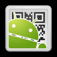 QR Droid Widgets™ 1.1
