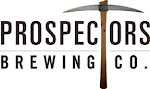 Logo of Prospectors Backfire Ale