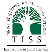 TISS ADMISSIONS 2015