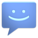 Messaging Pro G icon