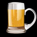Beer Count ++ logo