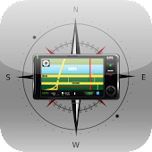 GPS Navigation for Cars