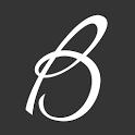 Bukowskis Market icon