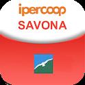 Ipercoop logo