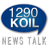 The Mighty 1290 KOIL