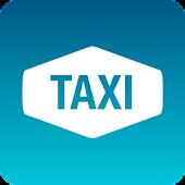 MEO Táxi