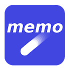 Memo Wallet: Quick Memo Notes icon
