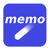 MemoWallet: Quick Memo Notes