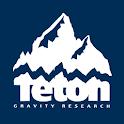 TGR Forums logo