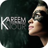 Kareem Nour  Photography