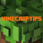 Minecraftips icon
