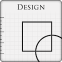 Infinite Design (Old Version) icon