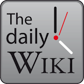 History Today - The Daily Wiki