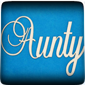Aunty - A Novel By Razia Buttt