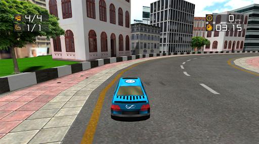 【免費賽車遊戲App】Sri Lanka's Colombo Racer-APP點子