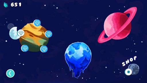 【免費冒險App】Rob Galaxy-APP點子