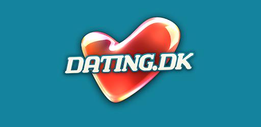 dating online spild af tid new york hook up barer