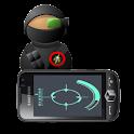 Tactical Cam v3.0