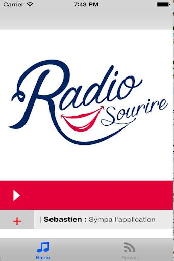 Radio Sourire
