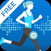 Run Faster - Free Acupressure