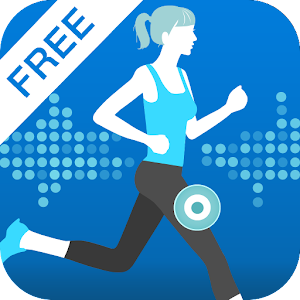 Run Faster - Free Acupressure 健康 LOGO-玩APPs