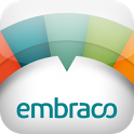 TroubleshootingApp Embraco icon