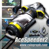 AceSpeeder3 Beta