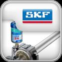 SKF Dialset icon