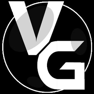 Videos Games Of VanossGaming APK