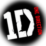 One Direction Live Wallpaper icon