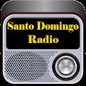 Santo Domingo Radio icon