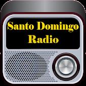 Santo Domingo Radio