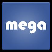 MegaStar phim - CGV