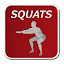Squats - Fitness Trainer 1.3.0 APK for Android