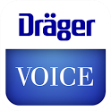 Dräger VOICE icon