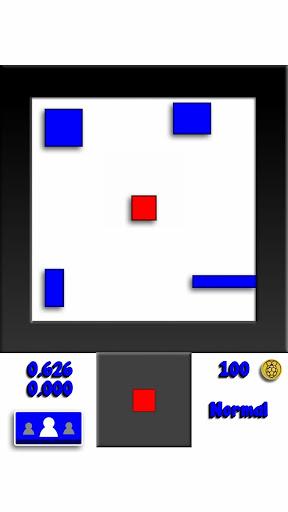 玩棋類遊戲App|不可能的挑戰免費|APP試玩